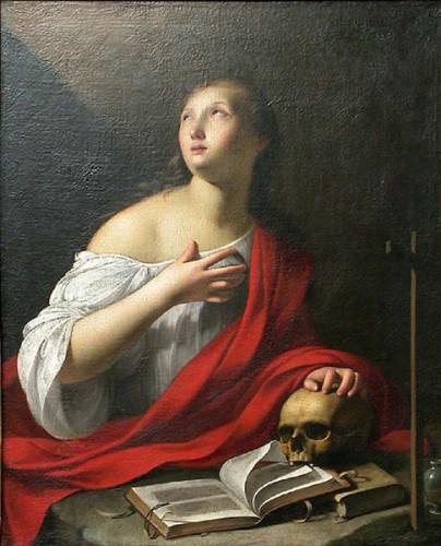 Sainte_Marie-Madeleine_penitente_a.jpg