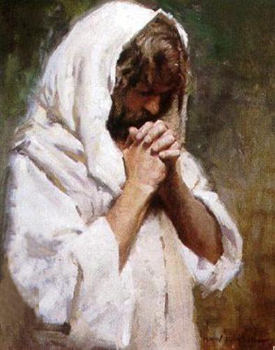 Jesus-priere-2.jpg
