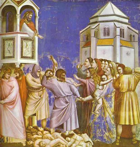Sts-Innocents-Giotto-a.jpg