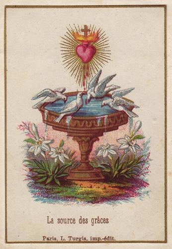 Mgr Landriot,eucharistie,antidote,fautes,péchés