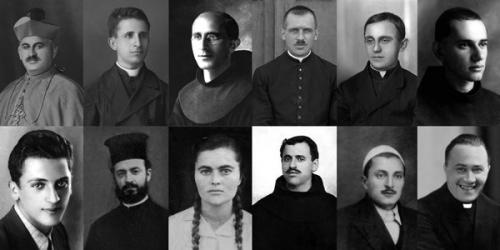 Bx_martyrs_albanais.jpg