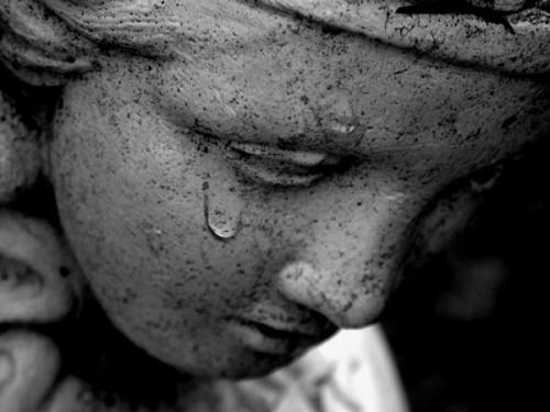 ange-pleurs-a.jpg