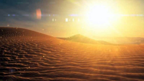desert-soleil_6a.jpg