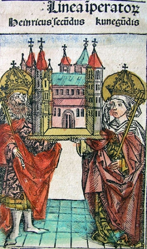 Saint_Henri-II_1b.jpg