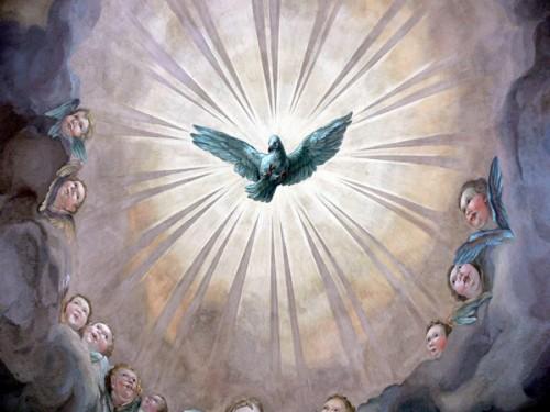 holy-spirit-a.jpg