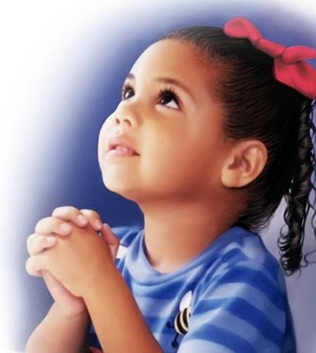 Imitation,Jésus-Christ,grâce,ferveur,demande,gratitude,humilité,prière,tentation,confiance,patience