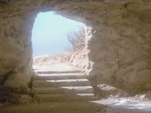 Dimanche,Pâques,Résurrection,Notre Seigneur,Jésus-Christ