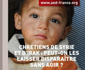 syrie,guerre,conflit,Alep,évêques,massacres,cessez-le-feu,aed,chrétiens