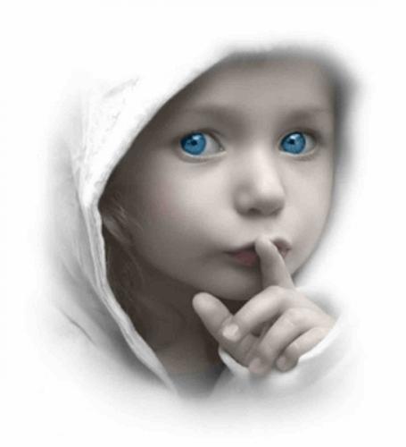 enfant-silence_1a.jpg