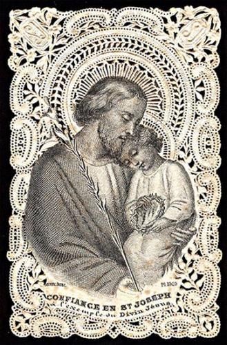Saint_Joseph_image-pieuse3b.jpg