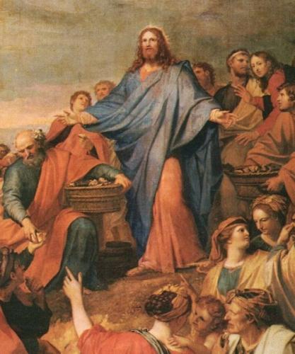 Thérèse-Bénédicte de la Croix,Edith Stein,messe,Eucharistie,sacrifice,action de grâce,rédemption,glorification,Christ,croix