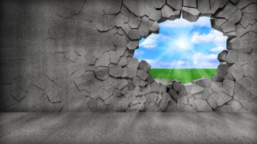 mur-ciel-2.jpg