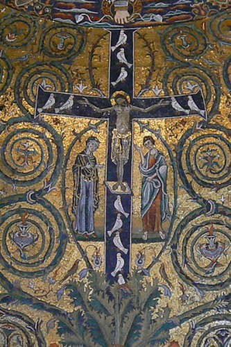 Saint_Clement_Rome_Abside_Mosaique_a.jpg