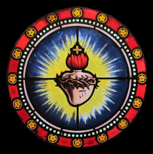 sacre-coeur-de-Jesus-6b.jpg