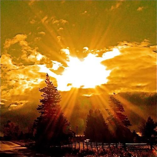 nuages_soleil_5.jpg