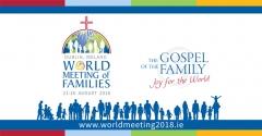 rencontre,mondiale,familles,irlande,dublin,2018,voyage,pape,françois