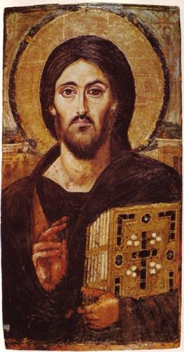 Lev Gillet,moine,Eglise d'Orient,prière,nom,Jésus,âme
