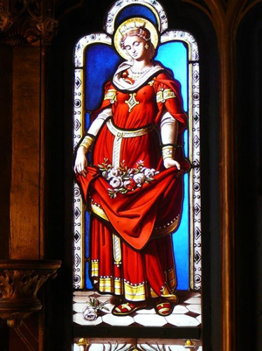 Sainte_Elisabeth-de-Hongrie-4b.jpg