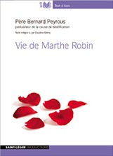 5-vie-de-marthe-robin.jpg