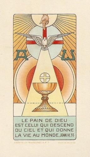 eucharistie_1.jpg