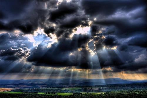 bossuet,mal,servitude,liberté,péchés,charité,ténèbres,justice,grâce,faiblesse,humilité,aumônes,énitence,sacrifice,miséricorde