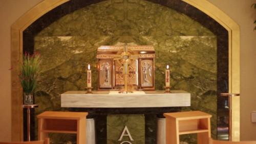 tabernacle_6a.jpg