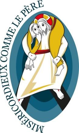 Jubilé de la Miséricorde,calendrier,Pape,François