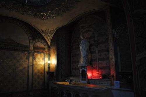 tabernacle_veilleuse_1a.jpg