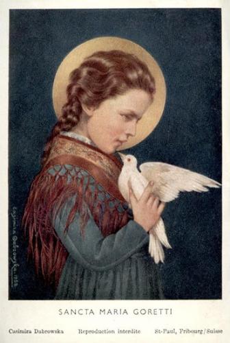 Sainte_Maria-Goretti-4b.jpg