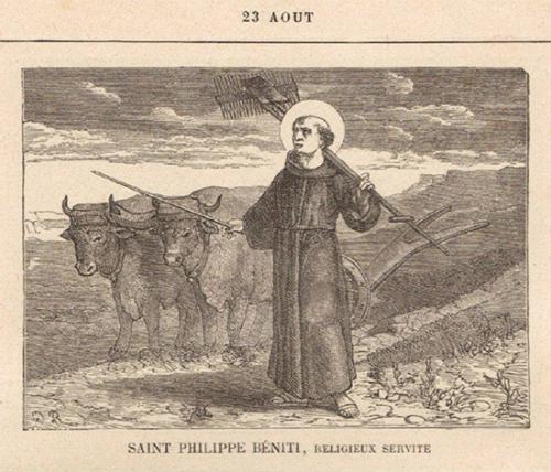 Saint_Philippe-Beniti_1b.jpg