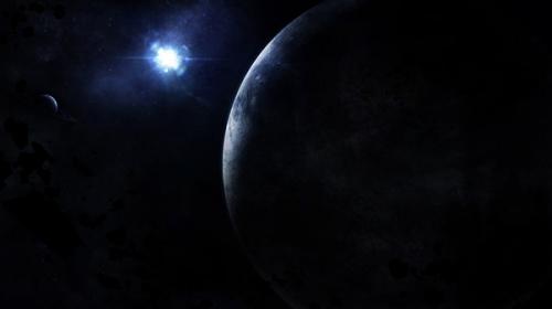 terre-lune-soleil.jpg