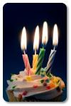 anniversaire,blog,diffusion,evangelisation,missionnaire