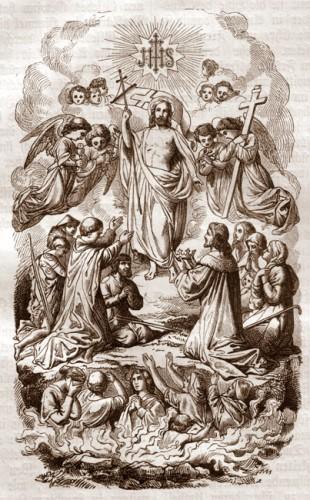 communion_des_saints_7a.jpg