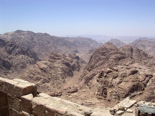 Vue_Sinai.jpg