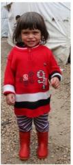 AED,prière,enfants,Syrie,1er juin