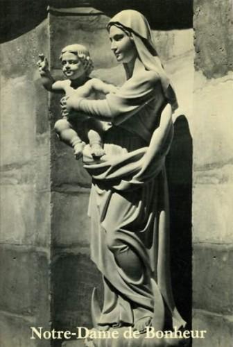 Notre-Dame-de-Bonheur-1a.jpg