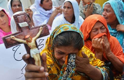 pakistan-16-mars-2015_550.jpg