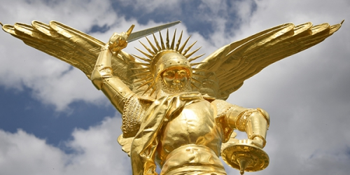 Saint_Michel_statue-Emmanuel-Fremiet_3a.jpg