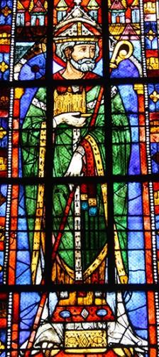 Saint_Eloi_Gassicourt_Sainte-Anne_1b.jpg