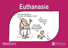 EuthanasieManuel.JPG