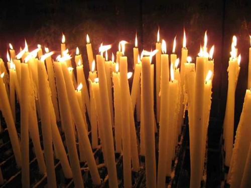 charité,défunts,âmes,purgatoire,soulagement,suffrages,secours,dévotion