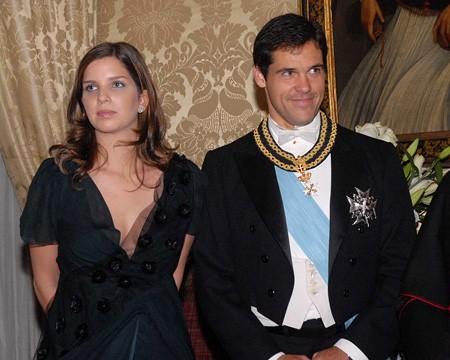 anniversaire,roi,royauté,Louis XX,prince,duc,Anjou,Bourbon