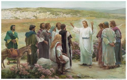 St Raphaël Arnáiz Barón,amour,Jésus,trésor,joie,louange,cortège,disciples