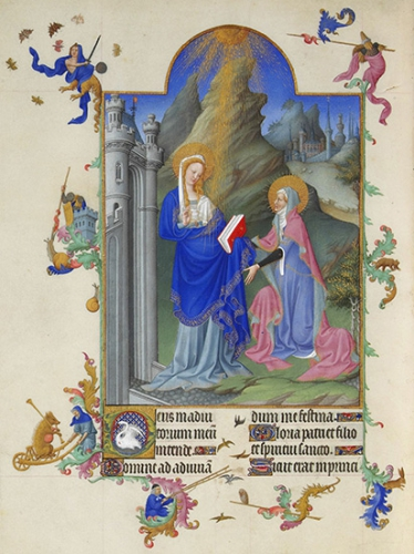 visitation_Folio_38v_1b.jpg
