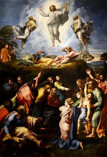Transfiguration_Raphael_2a.jpg
