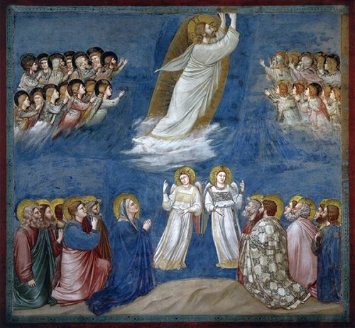 Ascension-Giotto_2a.jpg