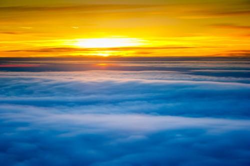 nuages_soleil_8.jpg
