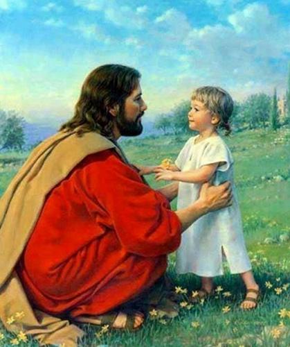 Jesus_enfants_41a.jpg