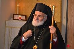 Mgr-Gregoire-III-Lahham-credit-AED_1a.jpg
