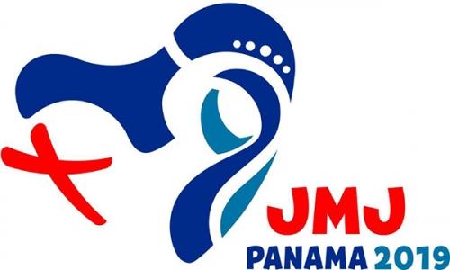 Journées Mondiales de la Jeunesse,JMJ,Panama,pape,François,voyage,messe,ouverture